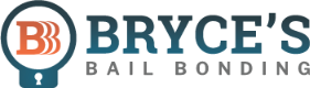 Bryce's Bail Bonding, Inc. - Conway Bail Bonds - Conway, Arkansas